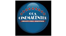 Cinemacenter Argentina