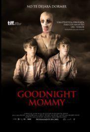 Poster de: GOODNIGHT MOMMY
