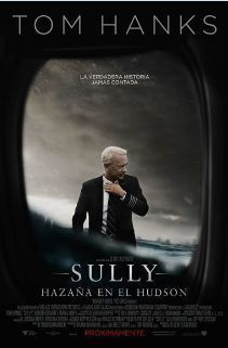 SULLY - 2D SUB