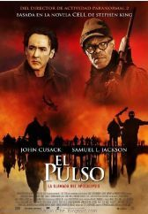 Poster de: EL PULSO