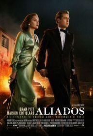 ALIADOS - 2D SUB