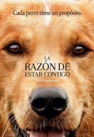Poster de: LA RAZON DE ESTAR CONTIGO