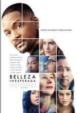 Poster de: BELLEZA INESPERADA