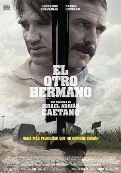 EL OTRO HERMANO