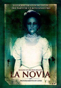 LA NOVIA - 2D CAST en Mar del Plata