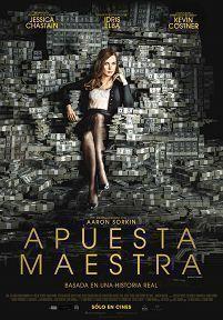 APUESTA MAESTRA
