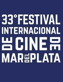 FEST-G (We Are Not Going To) Fiesta Nibiru en Mar del Plata