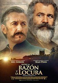 ENTRE LA RAZON Y LA LOCURA - 2D SUB