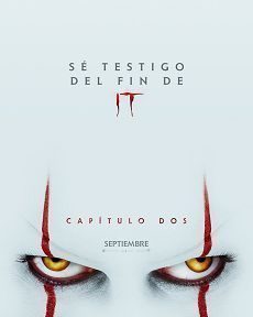 IT CAPITULO 2 - 2D SUB