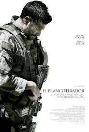 EL FRANCOTIRADOR - 2D DIGITAL SUB  :: ESTRENO