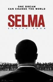 SELMA - 2D DIGITAL SUB
