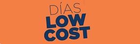 Dias Low Cost
