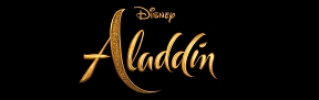 Se lanza el primer trailer de Alladin