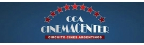 Cinemacenter Mendoza