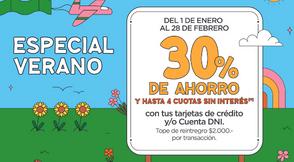 Banco Provincia compra online