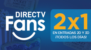 DirecTV Friends