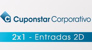 Cuponstar Corporativo
