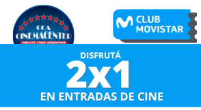 Club Speedy/Movistar