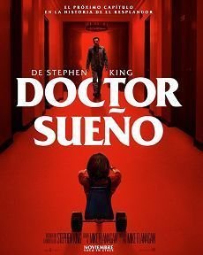 DOCTOR SUEÑO en Mar del Plata