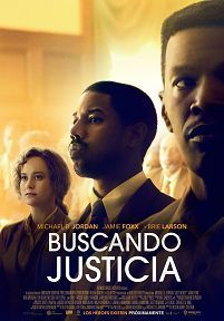 BUSCANDO JUSTICIA en Mar del Plata