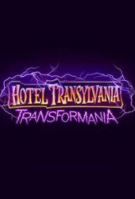 HOTEL TRANSYLVANIA 4
