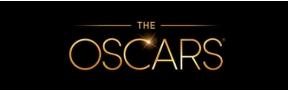 Los ganadores de la noche más importante del cine